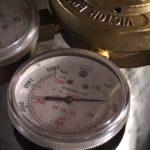 aircon pressure test - AC Repair Singapore
