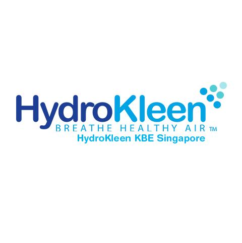 HYDROKLEEN KBE SINGAPORE