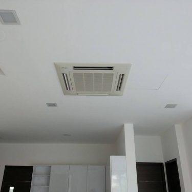 casette-air-conditioner-2