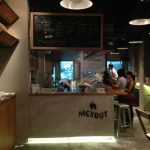 air-conditioning system at Mexout (2)