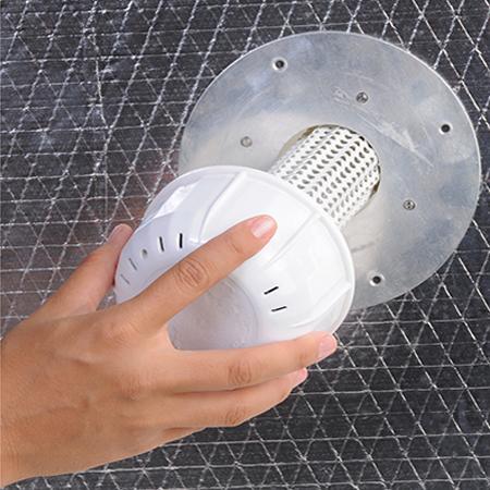 Guardian Air Qr Kbe Air Conditioning Amp Air Purification